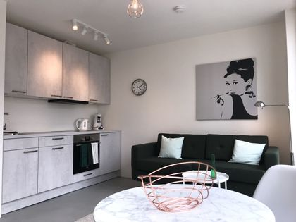 1 1 5 zimmer wohnung zur miete in reutlingen kreis. Black Bedroom Furniture Sets. Home Design Ideas