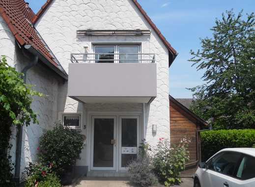reihenhaus menden sauerland m rkischer kreis immobilienscout24. Black Bedroom Furniture Sets. Home Design Ideas