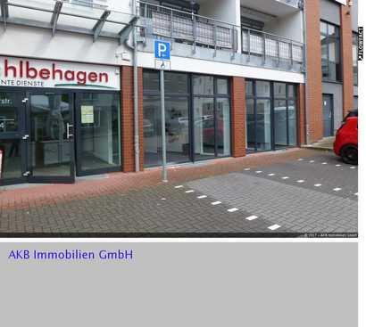 Büro Hagen