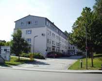 Bürofläche im Gewerbepark Kohlbruck