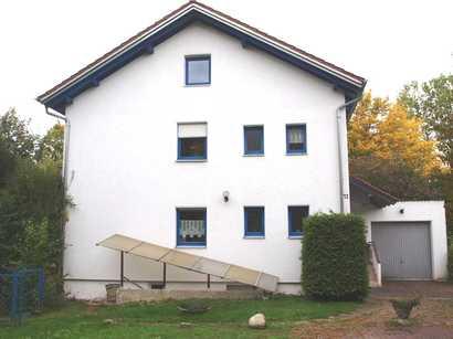 Haus Neumarkt-Sankt Veit