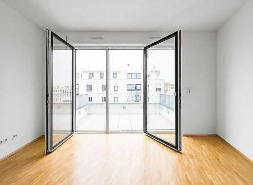 wohnung mieten dortmund immobilienscout24. Black Bedroom Furniture Sets. Home Design Ideas