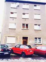 Bild Schönes Mehrfamilienhaus mit 16 - Zimmern in Dortmund, Innenstadt