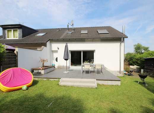 haus mieten in mettmann kreis immobilienscout24. Black Bedroom Furniture Sets. Home Design Ideas