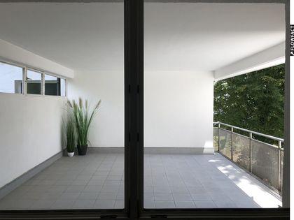 wohnungsangebote zum kauf in steinb chel immobilienscout24. Black Bedroom Furniture Sets. Home Design Ideas