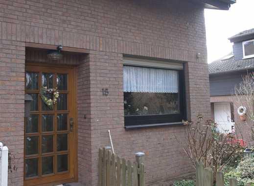 Haus Kaufen In Hilden : haus mieten in hilden immobilienscout24 ~ A.2002-acura-tl-radio.info Haus und Dekorationen
