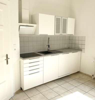 http://Küche