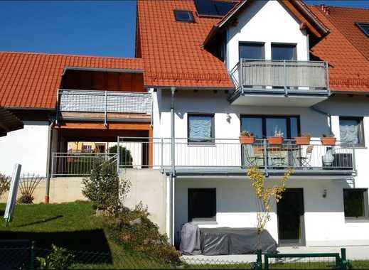 wohnung mieten pfaffenhofen an der ilm kreis immobilienscout24. Black Bedroom Furniture Sets. Home Design Ideas