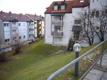1-Zimmerappartement in Passau-Haidenhof