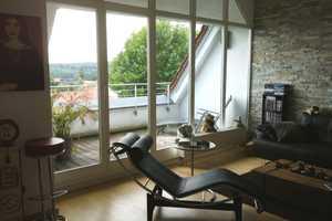 2 Zimmer Wohnung in Neunkirchen (Kreis)