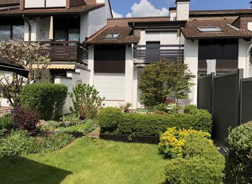 reihenhaus seevetal harburg kreis immobilienscout24. Black Bedroom Furniture Sets. Home Design Ideas