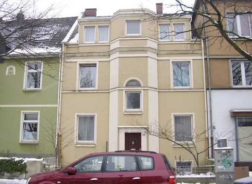 """Ruhige 3 Zimmer Wohnung im """"Familienhaus"""""""