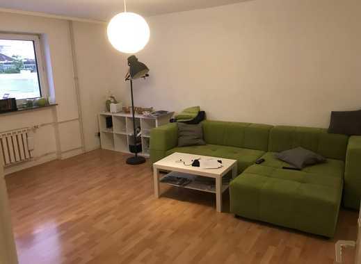 wohnungen wohnungssuche in wolfsburg. Black Bedroom Furniture Sets. Home Design Ideas