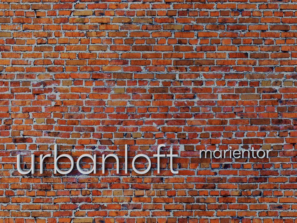 urbanloft_marientor