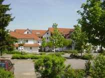 Wohnung Niederorschel
