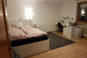 1 Zimmer Wohnung in Ortenaukreis