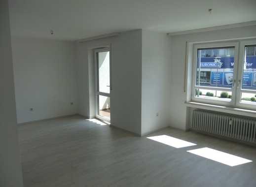 Immobilienmakler Dingolfing erdgeschosswohnung dingolfing landau kreis immobilienscout24