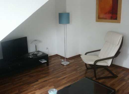 wohnen auf zeit oberhausen m blierte wohnungen zimmer. Black Bedroom Furniture Sets. Home Design Ideas