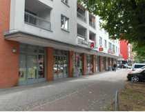Bild Moderne Handelsfläche in Berlin-Spandau
