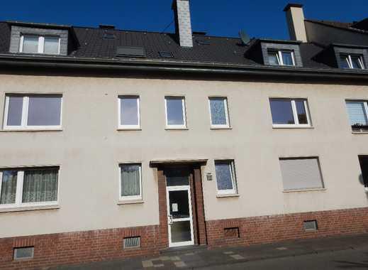 Eigentumswohnung styrum immobilienscout24 for 2 zimmer wohnung mulheim an der ruhr