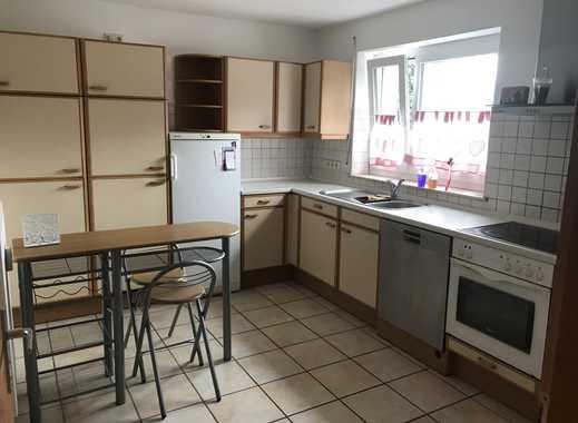 850 €, 116 m², 2 Zimmer