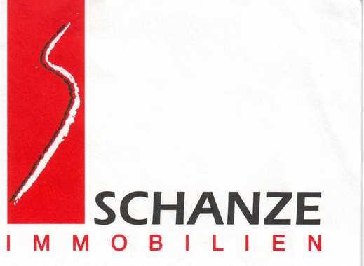 Bau- und Gartenmarkt im Großraum Hannover zu verkaufen !!
