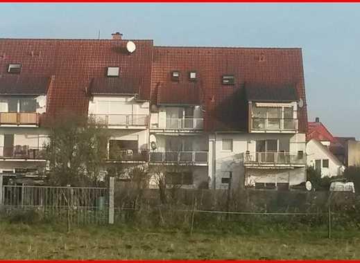 eigentumswohnung pfungstadt immobilienscout24. Black Bedroom Furniture Sets. Home Design Ideas