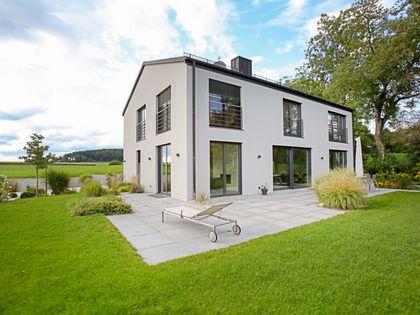 haus kaufen seefeld h user kaufen in starnberg kreis seefeld und umgebung bei immobilien. Black Bedroom Furniture Sets. Home Design Ideas