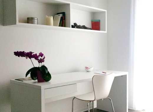 wohnung mieten in niederursel immobilienscout24. Black Bedroom Furniture Sets. Home Design Ideas