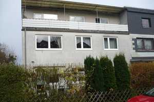 4 Zimmer Wohnung in Salzgitter
