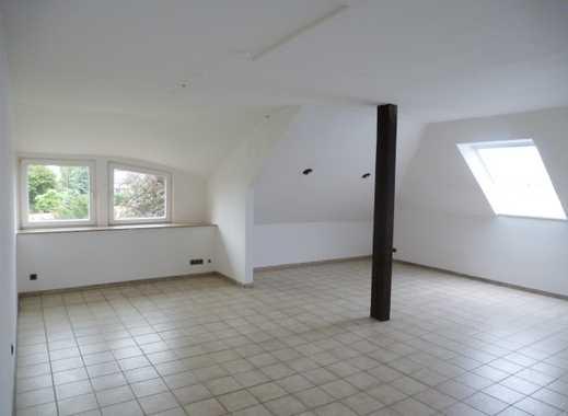 Charmant 3 Zimmer Wohnung Mit EBK U. Garten In Bad Oeynhausen   Eidinghausen