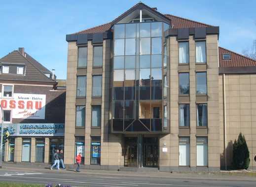 Exclusive 2 Zimmer-Wohnung, MG-Mitte, Nähe Geroweiher