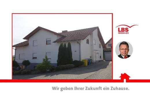 LBS Alzey 3ZKB ETW in Mauchenheim