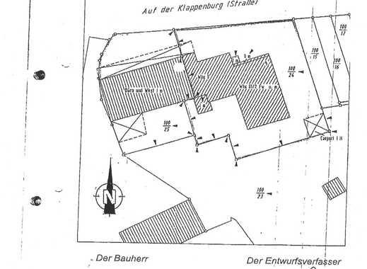 2 Eigentumswohnungen in Hannover-Stöcken zu einem Sonderpreis zu verkaufen