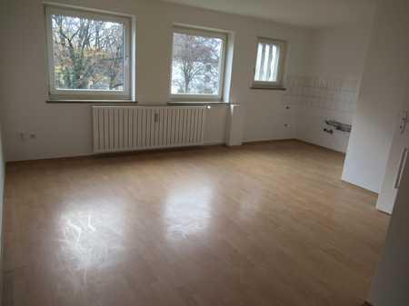 Schönes Appartment ab 01.12.2020 zu vermieten in Herrenbach (Augsburg)