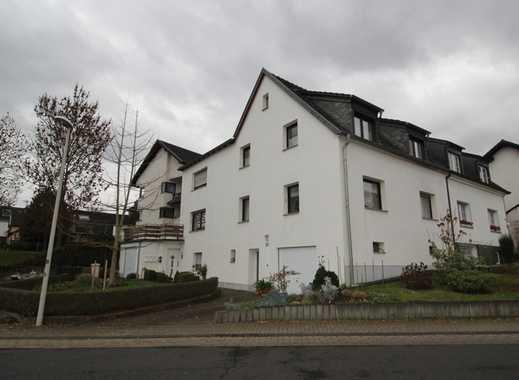 Zweifamilienhaus mit Einliegerwohnung in Bonn-Ückesdorf