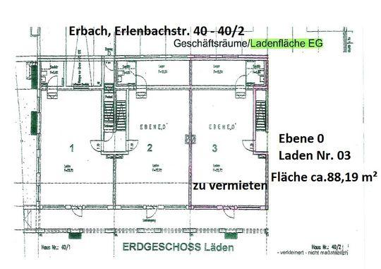 Grundriss_Erbach 03