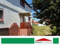 BOGSCH Immobilien - Anwesen mit viel