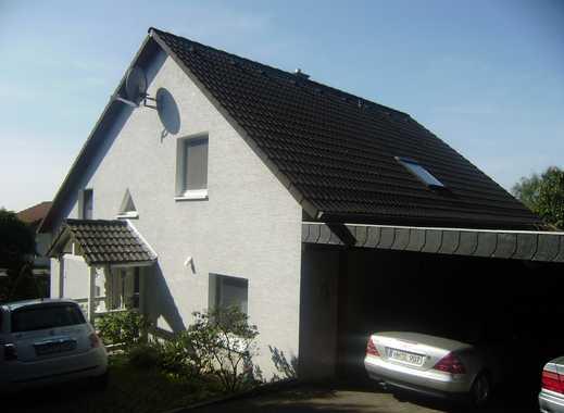 Schönes Zweifamilienhaus in Hameln-Pyrmont (Kreis), Hameln