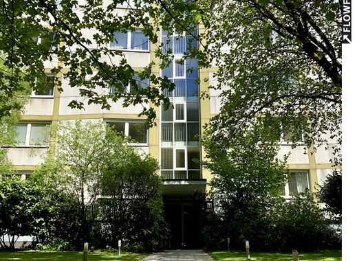 3,4% Rendite - Apartment in Winterhude