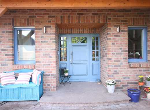 villa in rotenburg w mme kreis luxusimmobilien bei immobilienscout24. Black Bedroom Furniture Sets. Home Design Ideas