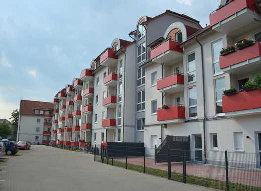 Schöne ein Zimmer Wohnung in Oberhavel (Kreis), Velten