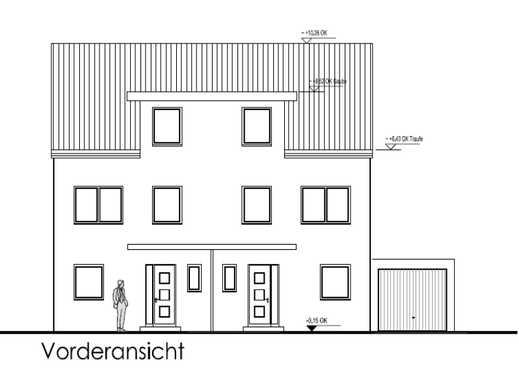 Schönes Haus mit sechs Zimmern in Mönchengladbach, Gerkerath