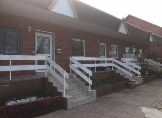 Mehrfamilienhaus nahe Beverstedt (LK Cuxhaven) - 8,5% Rendite
