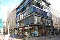 PROVISIONSFREI Beste Einzelhandelslage Fußgängerzone Karlsruhe