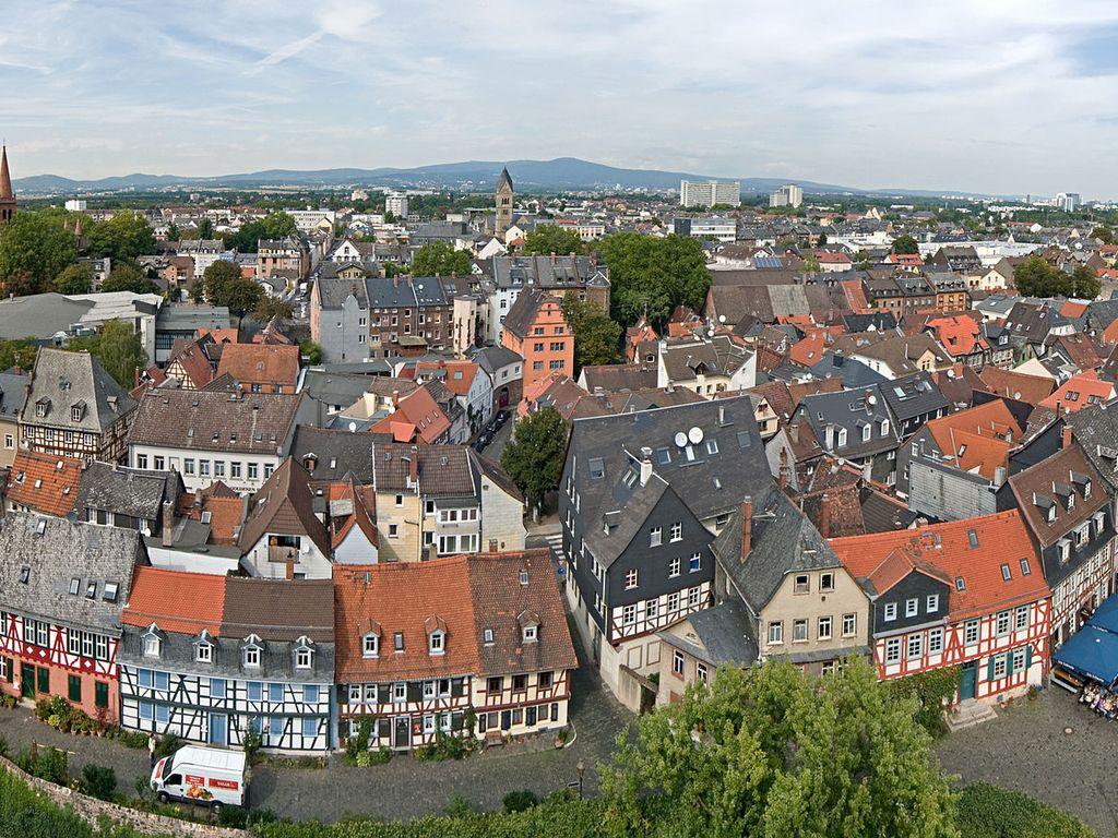 Hoechster_Altstadt_September_2