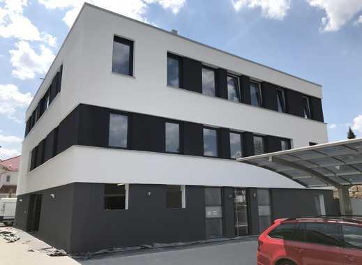 wohnung mieten in weinsberg immobilienscout24. Black Bedroom Furniture Sets. Home Design Ideas