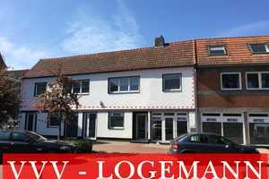 4.5 Zimmer Wohnung in Delmenhorst