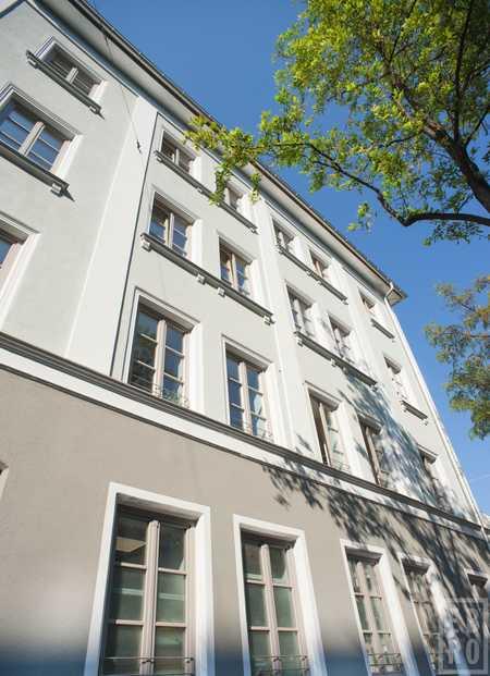 Cooles Wohnen in der Maxvorstadt in Maxvorstadt (München)