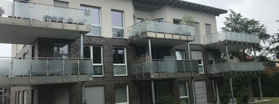 770 ?, 92 m², 2 Zimmer